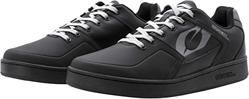 ONeal Pinned Flat Pedal TBS Edition - Zapatillas para bicicleta ...