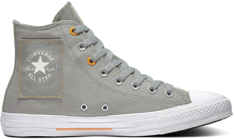 Converse Chuck Taylor All Star Flight School Hi Schuhe