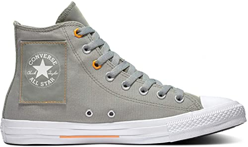 Converse Chuck Taylor All Star Flight School Hi Schuhe