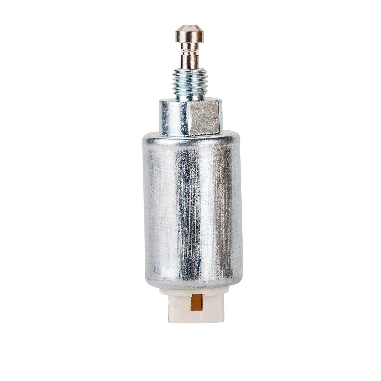 Kraftstoff Luftfilter Kit Für Briggs /& Stratton 698083 697014 697015 697153