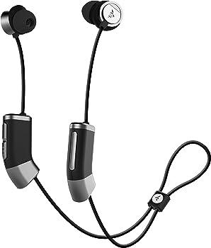 Zipbuds 26 In-Ear Wireless Bluetooth Sport Headphones
