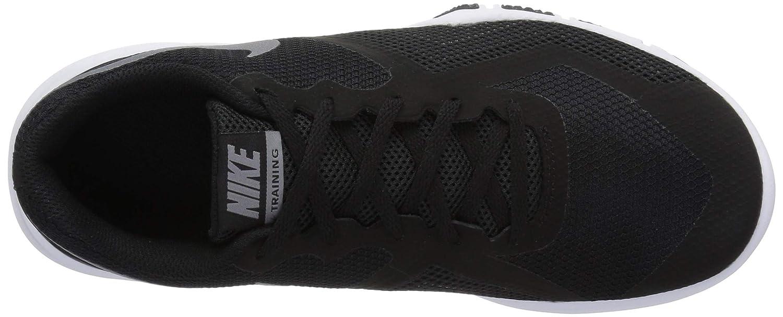 Nike Nike Nike NIKE363341-540, Flex Control II 4e Herren 418c82
