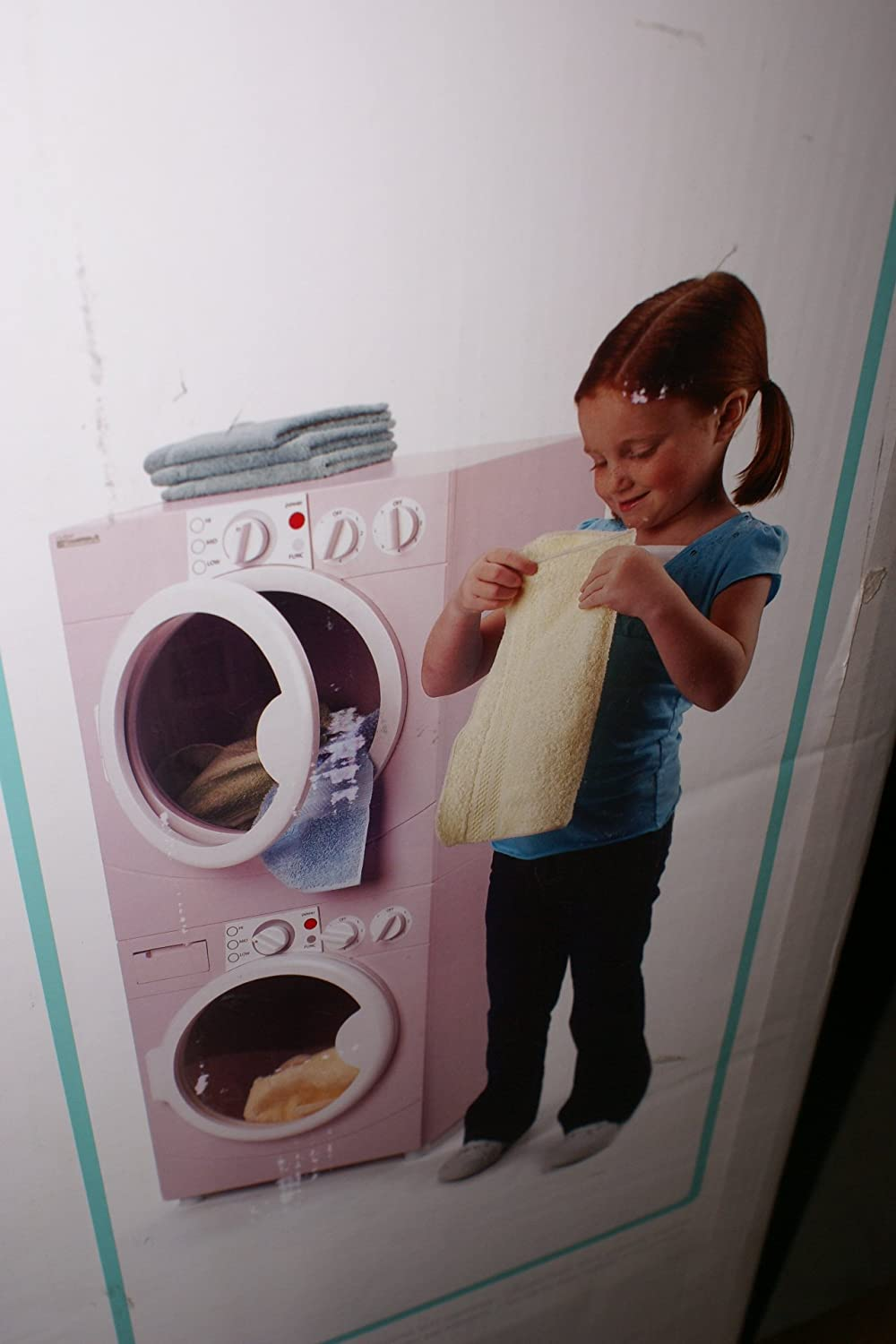 kenmore kids washer and dryer. kenmore kids washer and dryer