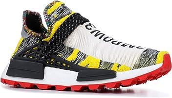 0fec4cfc48b33 adidas Originals Pharrell x NMD  Solar Pack  Shoe - Men s Casual