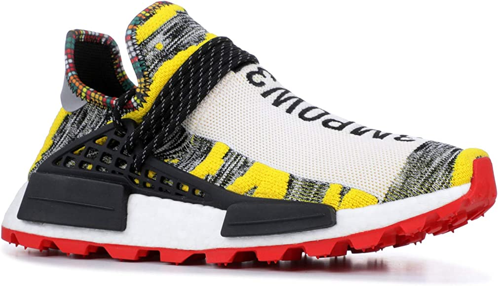 outlet boutique pre order high fashion adidas Solar HU NMD 'Solar Pack' - BB9527 - Size 4.5-UK ...