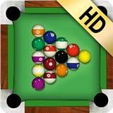 Pool billiard !