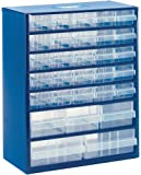Draper Expert 89470 Module de rangement 30 tiroirs