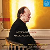 Mozart: Requiem [2 LP]