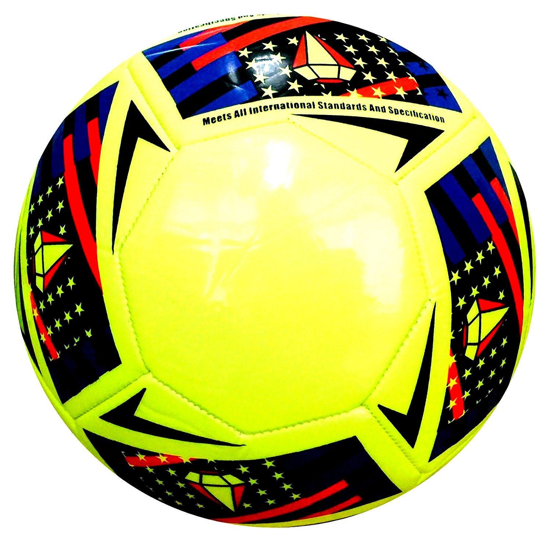 3 4 Gr/ö/ße 5 Spedster Barcelona Football 2018-2019 Matchball