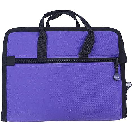 Amazon.com: bluefig máquina de coser Trolley (3 piezas en ...