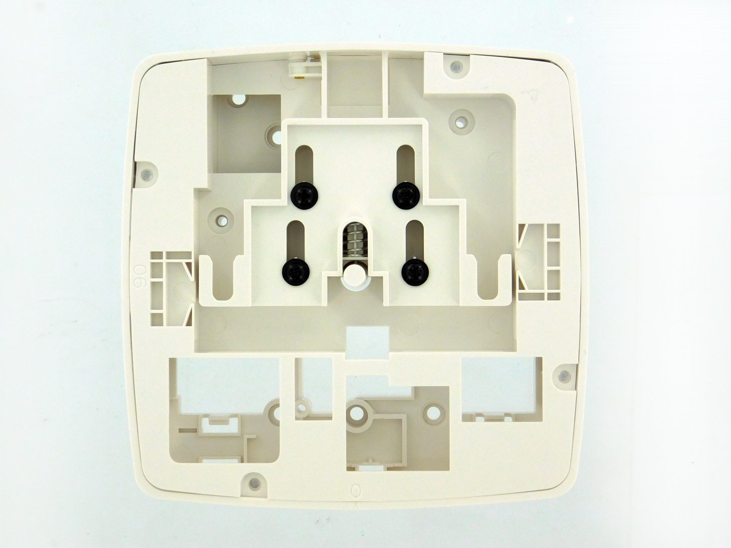 Aruba Networks AP-200-MNT-W2 Wall Mount for Wireless Access Point