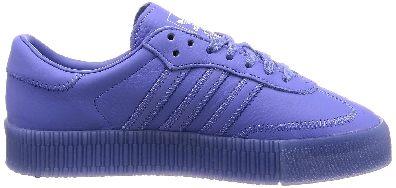Adidas Damen SambaRosa W Fitnessschuhe, schwarz, EU EU EU  23ed90