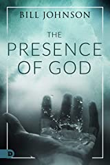 The Presence of God Kindle Edition