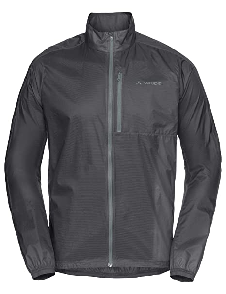 promo code 5e7e1 27a89 Amazon.com : VAUDE Men's Moab Ul Jacket : Clothing