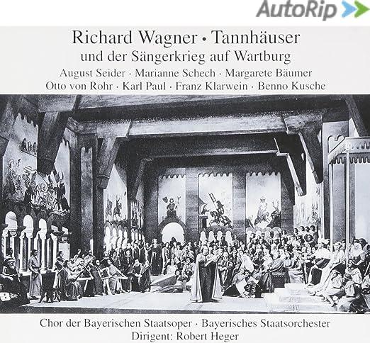 Strauss - Der Rosenkavalier - Page 9 71W2sF1Do6L._SX522_PJautoripRedesignedBadge,TopRight,0,-35_OU11__