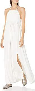 product image for Rachel Pally Women's Trudee Dress