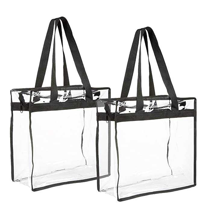 Top 10 Carry Handy Laundry Bag