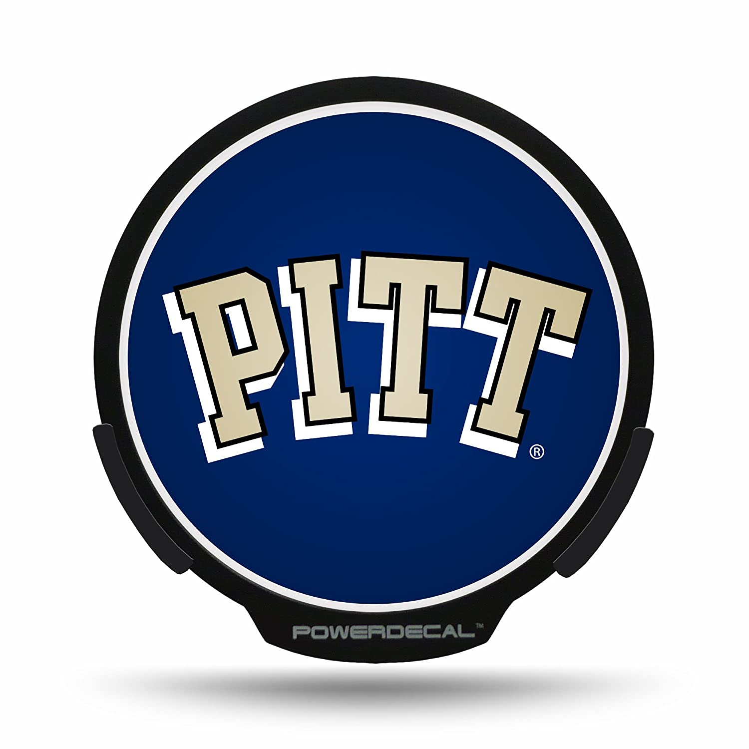 Axiz Group PWR210401 Pittsburgh Power Decal