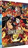 One Piece - Le Film 11 : Z [Édition Simple] [Édition Simple]