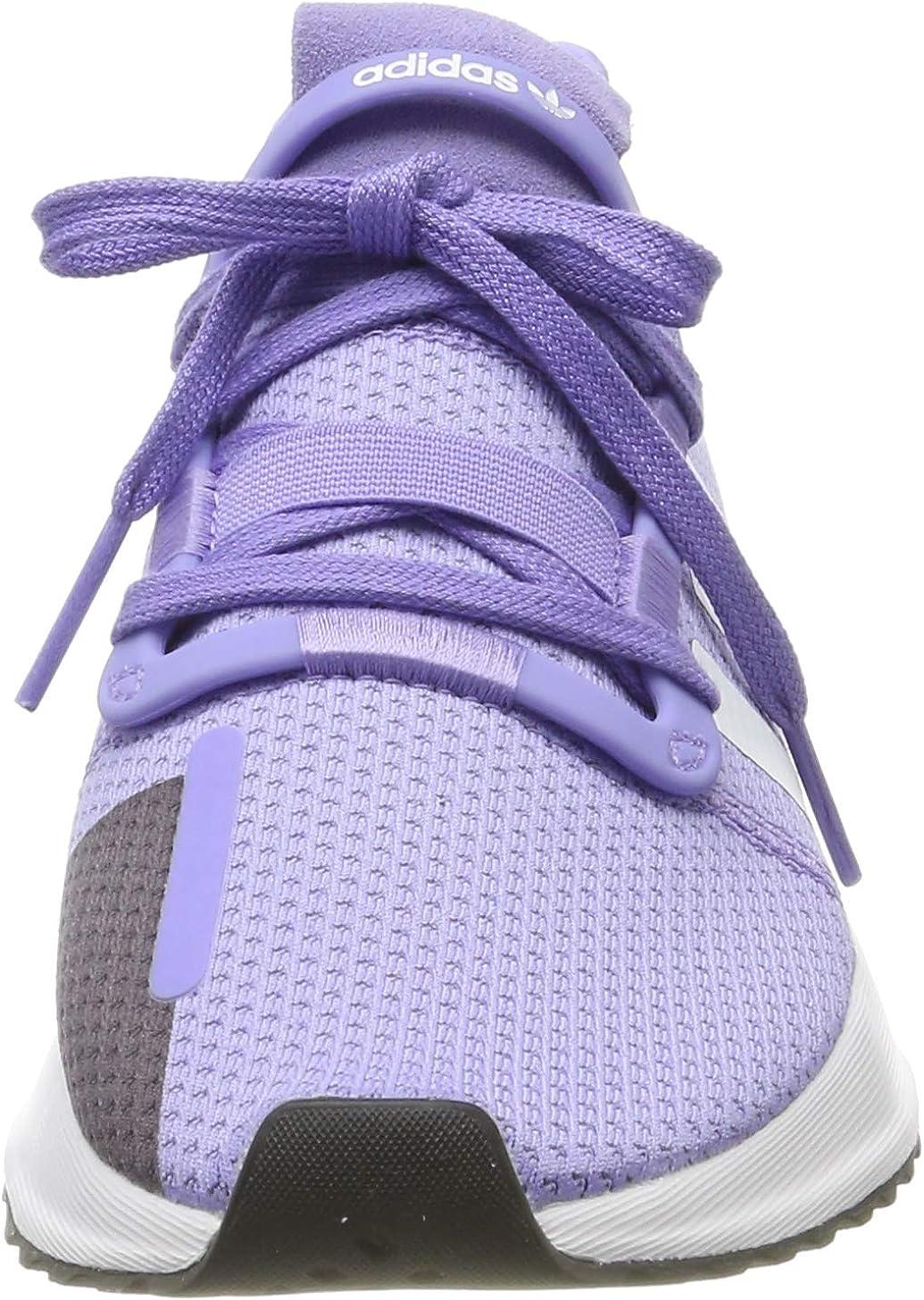 Details zu adidas U PATH Run J W Schuhe Damen Erwachsene