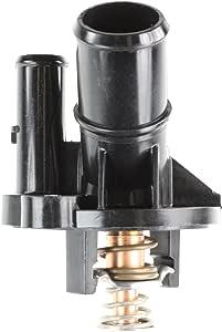 Motorad 512-185 Thermostat