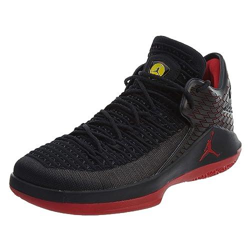 02894209891 AIR Jordan 32 Low 'Last Shot' - AA1256-003 - Size 12-UK: Amazon.co.uk:  Shoes & Bags