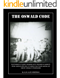 The Oswald Code: The Steganographic Code Found In Oswald's Address Book