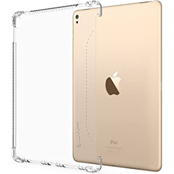 Luvvitt Funda para iPad Air 3/iPad Pro 9,7
