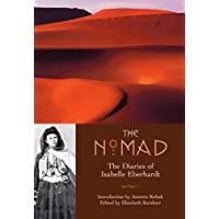 The Nomad: Diaries of Isabelle Eberhardt