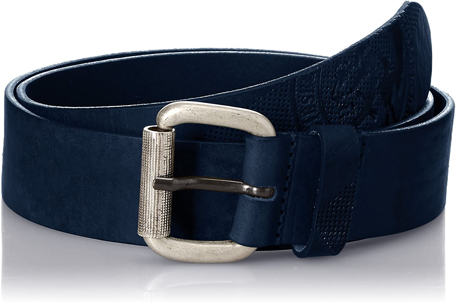 Diesel Mens B-Big-Belt