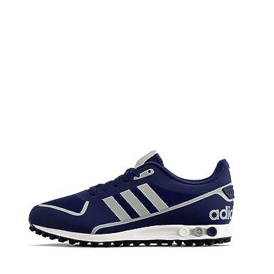 adidas la trainer 2 blu