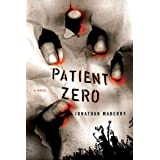 Patient Zero (Joe Ledger, 1)