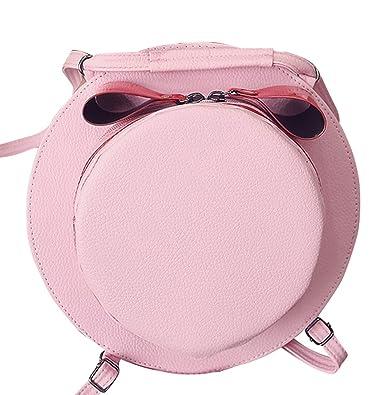 Amazon.com: Cheryl Bull Fashion Ronda gorro para mujer forma ...