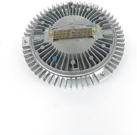 Derale 22099 USMW Professional Series Heavy Duty Fan Clutch
