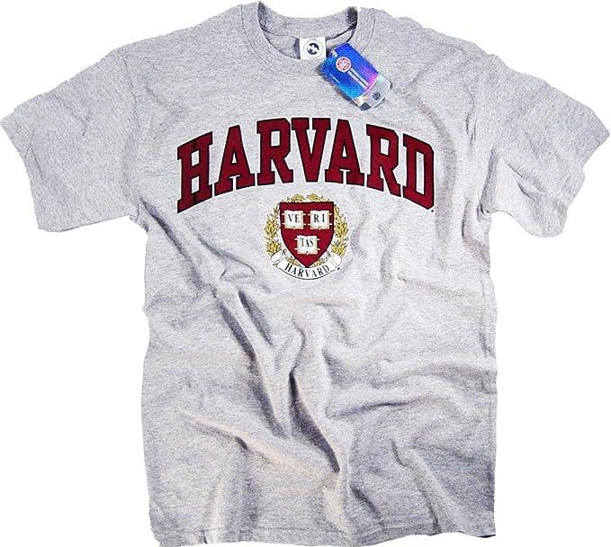 Harvard University Shirt T-Shirt Sweatshirt Hoodie Business