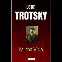 Minha Vida - Trotsky