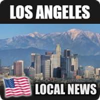 Los Angeles Local News
