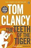 The Teeth of the Tiger (Jack Ryan Jr 1)