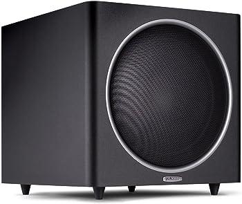 Polk Audio PSW125 12