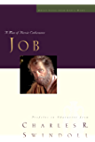 Great Lives: Job: A Man of Heroic Endurance (Great Lives from God's Word)