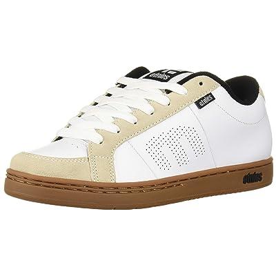 Etnies Men's Kingpin Shoe   Shoes