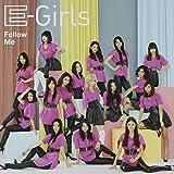 Follow Me (SINGLE+DVD)