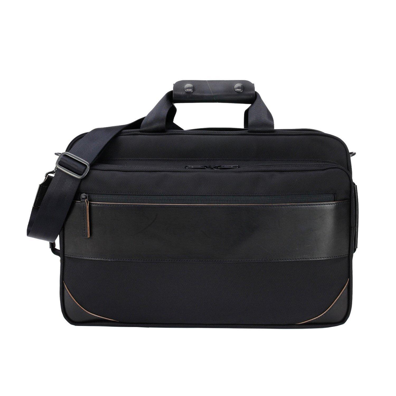 [クリーザン] ブリーフケース 豊岡鞄 ビジネス 手提げ 3wayショルダー リュック ナイロン PA66 CPAA‐004-02 B01G6CKPEQ