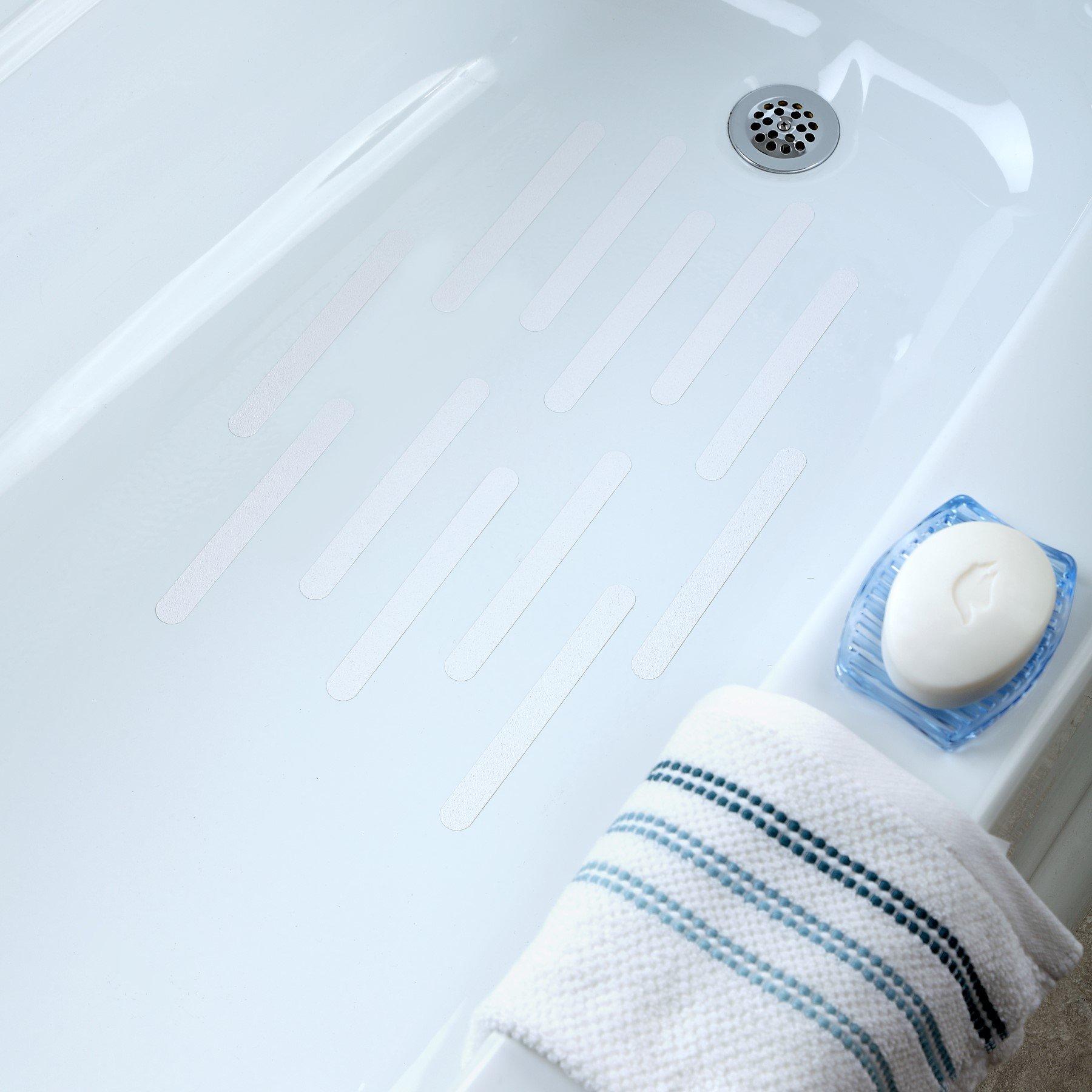 Best antislip for shower   Amazon.com