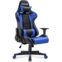 Homall Gaming Chair Office Chair for gaming