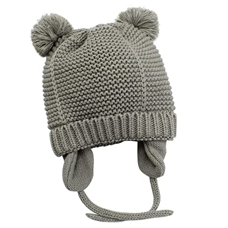 Cappello Bambini 6c1c34bdd4cc