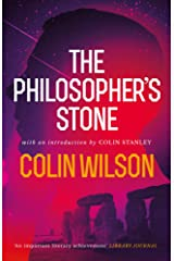 The Philosopher's Stone Kindle Edition