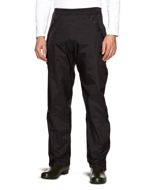 Marmot Herren Hose Precip Full Zip Pants