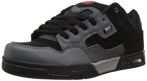 DVS Schuhes Herren Enduro Heir Sneaker  Amazon Amazon    Schuhe & Handtaschen d5268c