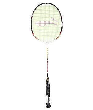 Li Ning Badminton Racket  G Tek 68 Lite